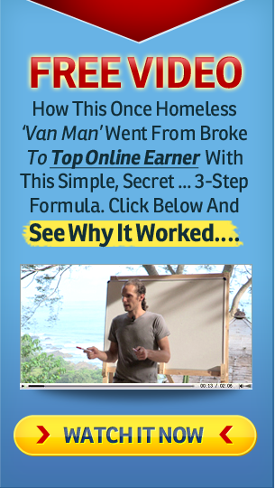 Best network marketing opportunity out there!!! Click banner and enter your email address for more info!!