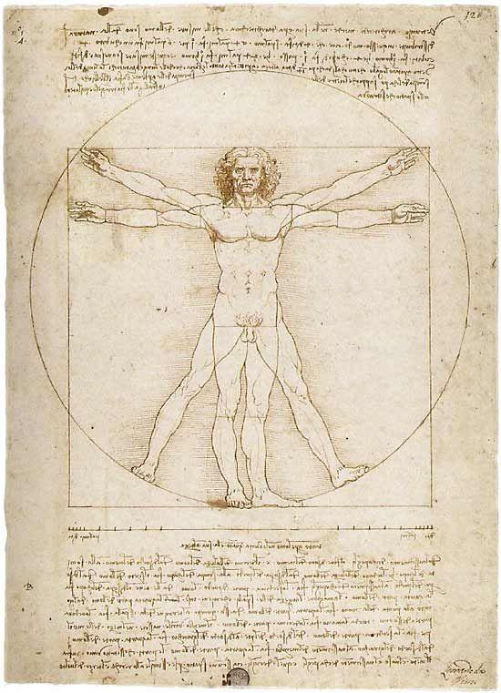 The Da Vinci Code Painting Drawing Pinterest Leonardo Da