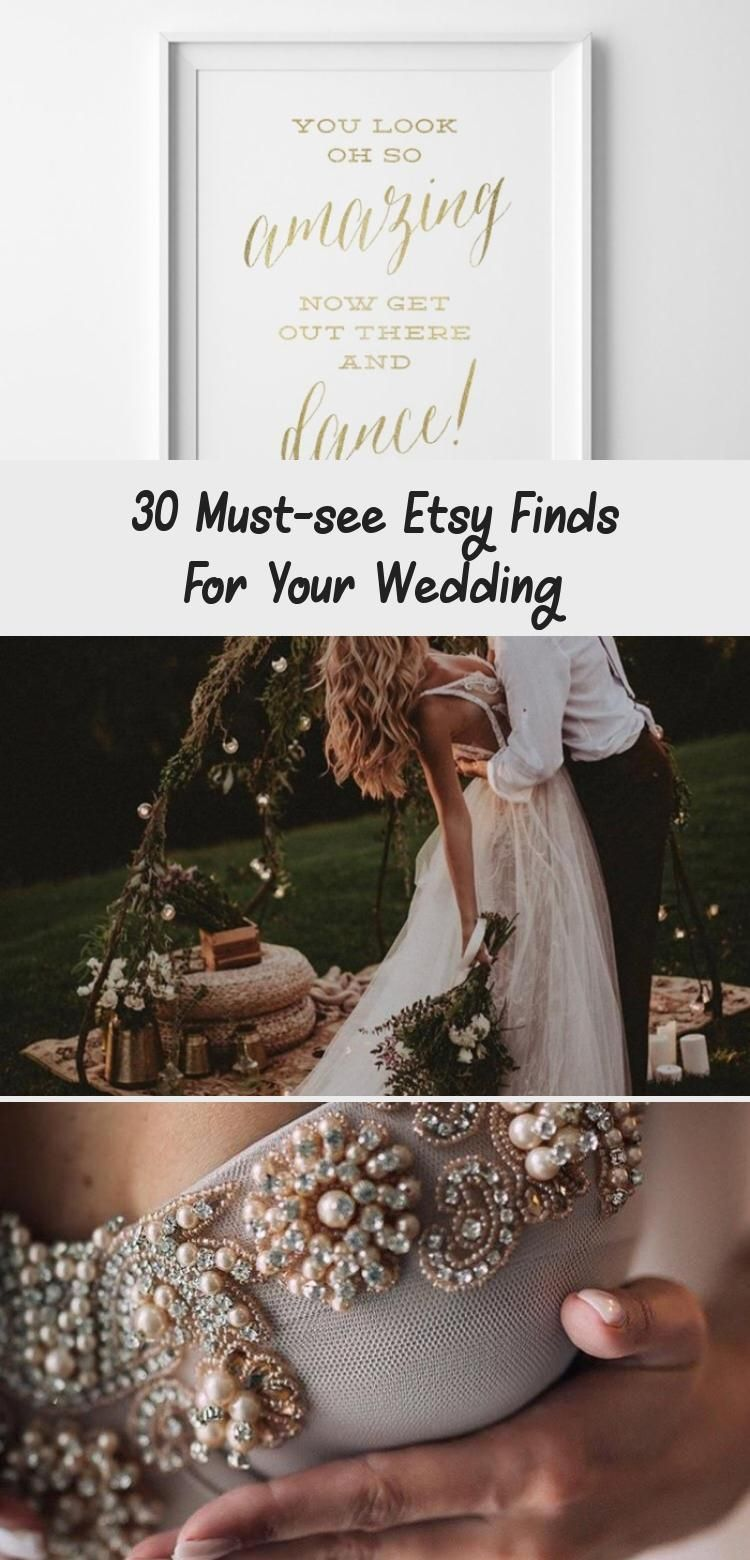 30 Must See Etsy Finds For Your Wedding Intimate Weddings Small Wedding Blog Diy Wedding Ideas For Small In 2020 Small Intimate Wedding Small Wedding Edgy Bridal