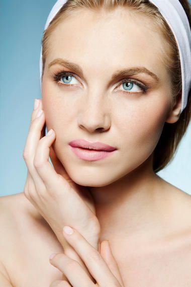 Diese #Makeup-Fehler lassen dich #müde aussehen