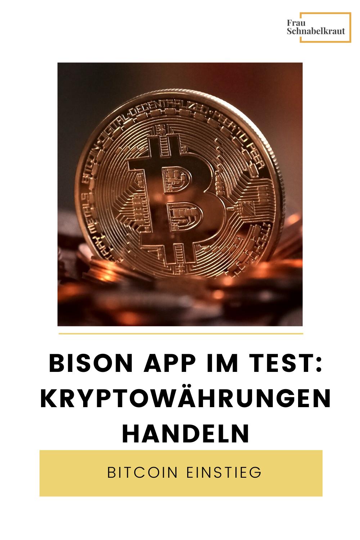 alle krypto handeln short bitcoin zertifikat