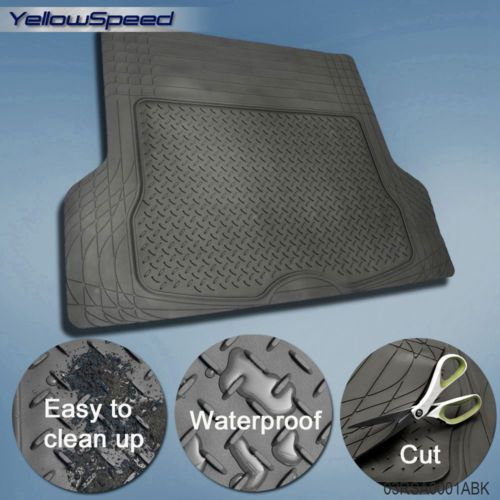 Trunk Cargo Floor Mats for SUV Van Truck All Weather Rubber Auto Liners https://t.co/cTh3kg3APf https://t.co/Z7UBJWkr3U http://twitter.com/Foemvu_Maoxke/status/772030211051454465