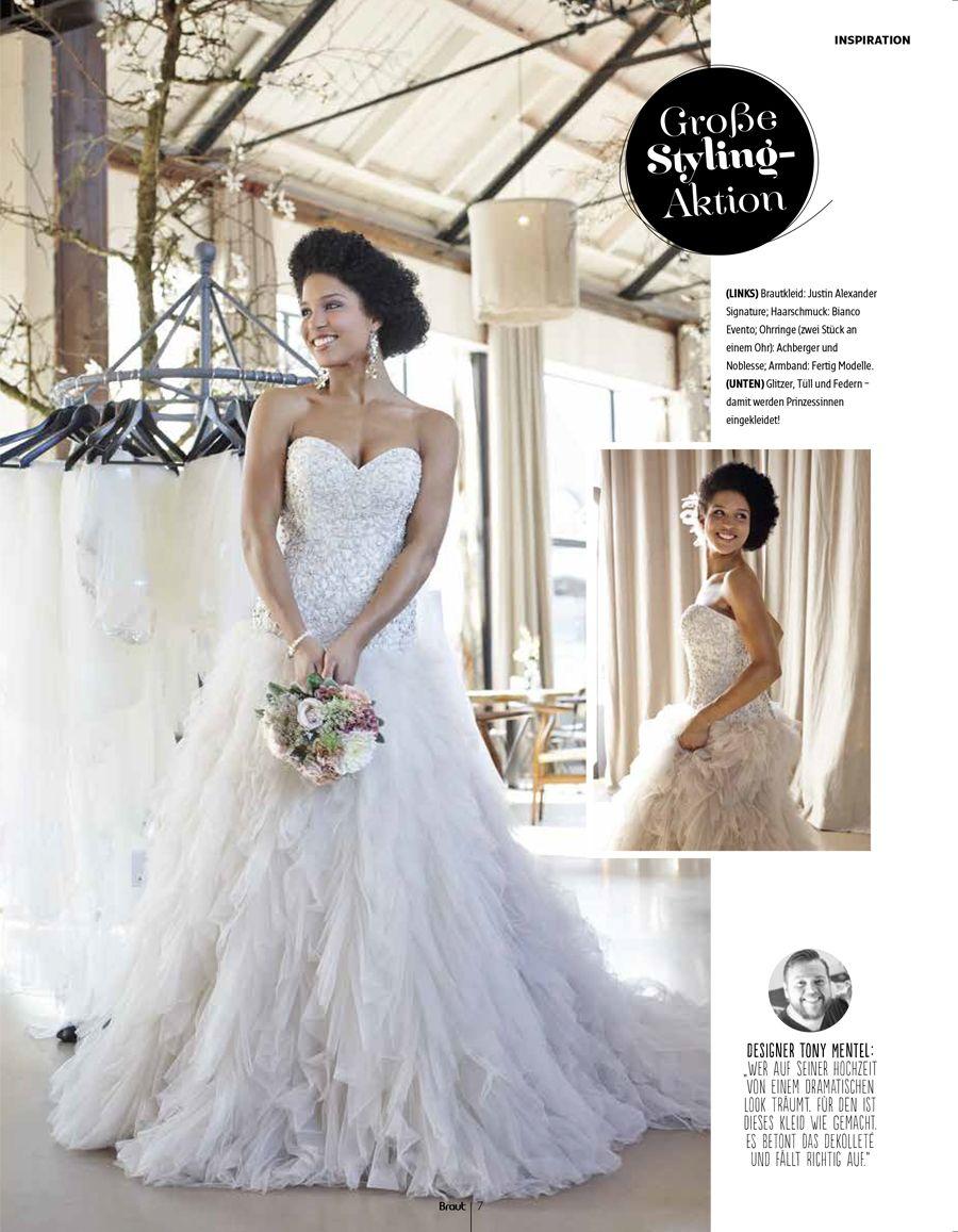 Tolle Weißes Baumwollhochzeitskleid Bilder - Hochzeit Kleid Stile ...