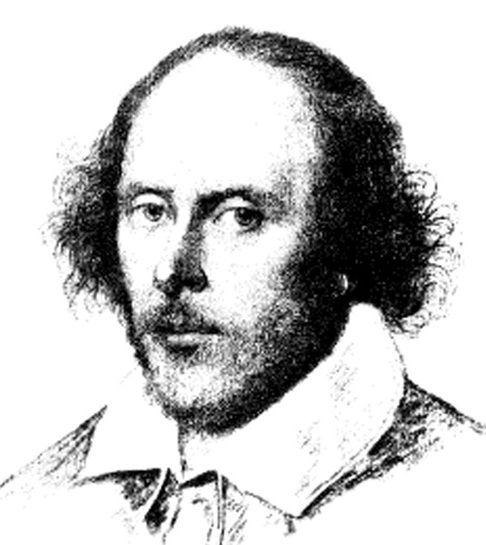 William Shakespeare (Reino Unido). Línea del tiempo: http://timerime.com/es/linea_de_tiempo/879623/William+STAB+Shakespeare/   Hamlet: teatro español: http://www.youtube.com/watch?v=4651gGaXTpE  Othelo: http://www.youtube.com/watch?v=F96DlM3N5KQ