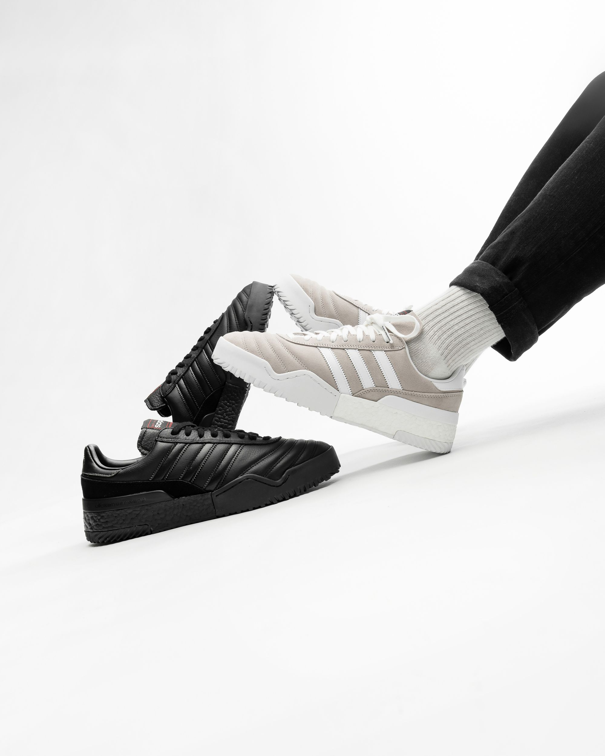 Bester Verkauf Rabatt Adidas Turnschuhe | Adidas Alexander