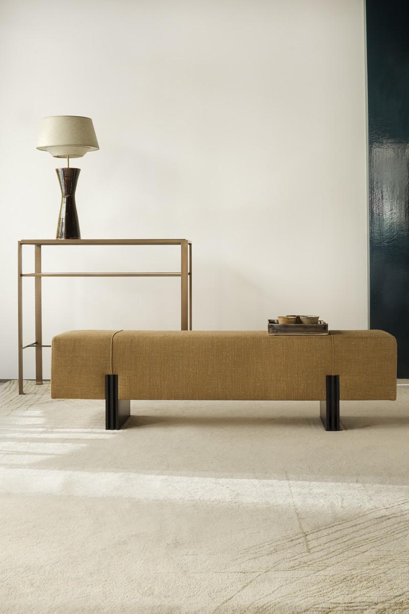 Bruno Moinard Editions Apua Mobilier Design Mobilier De Salon Mobilier Contemporain