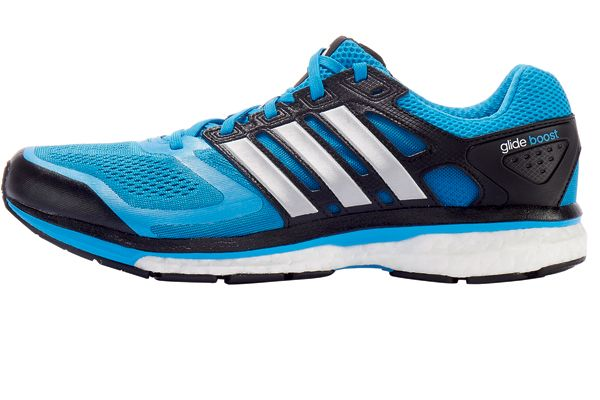 e639338a8fc2 Best Running Shoes of 2014
