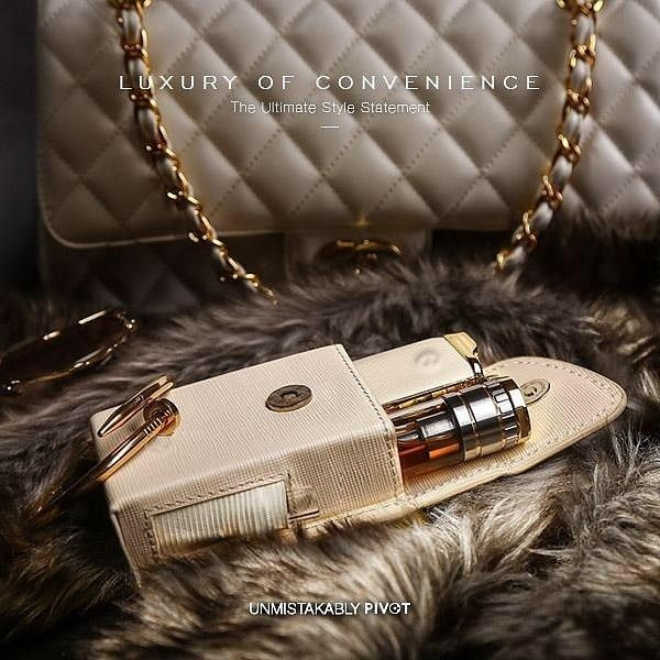 chanel boy bag in white with the loubs   Ingenious Chanel