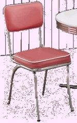 "retro chair"" data-componentType=""MODAL_PIN"