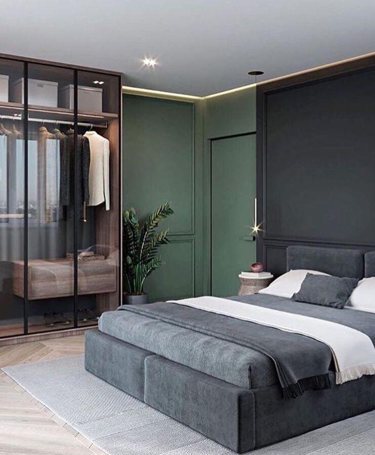 Best Pin By Olga Kasko On Food Luxury Bedroom Master Bedroom 640 x 480