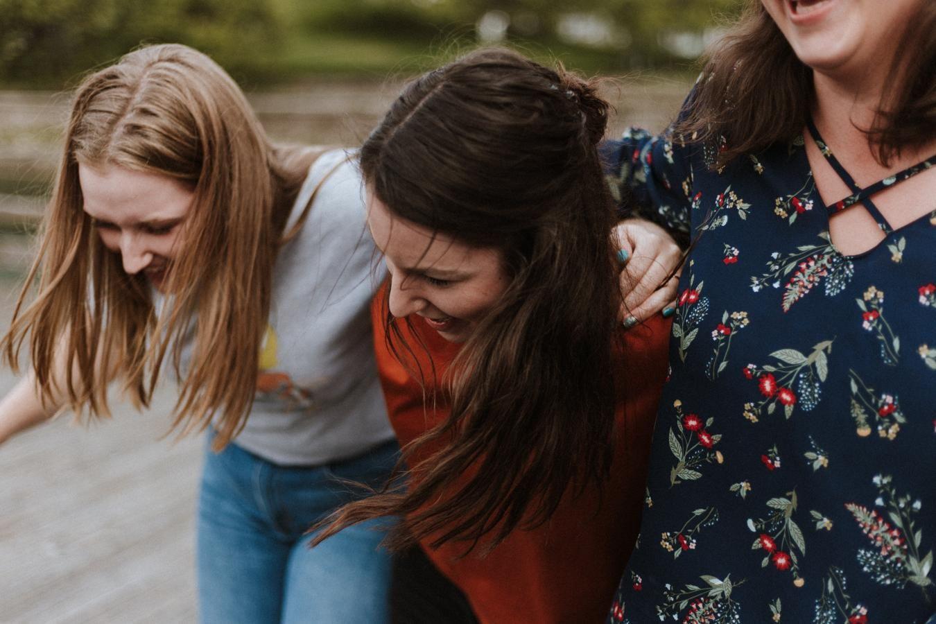 20 consejos para ser feliz en 2020