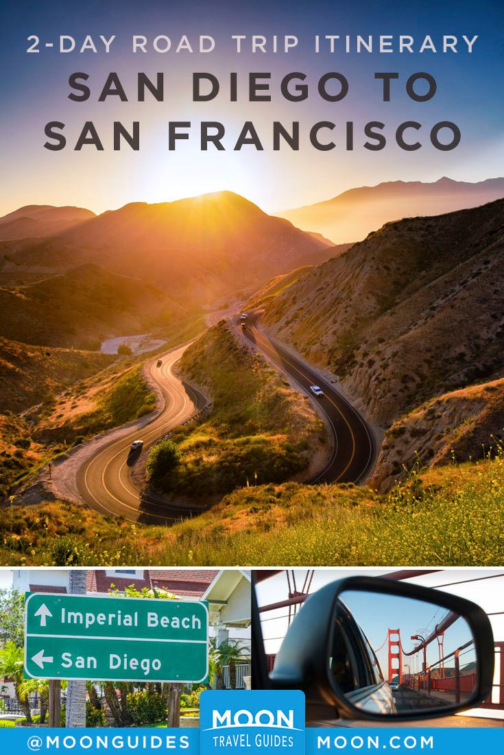 Culture Trip on Instagram: San Franciscos famously