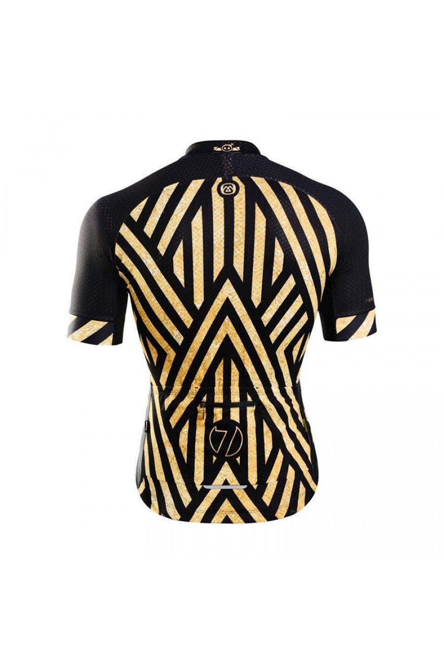 Cool Bike Jersey Bike Jersey Cycling Outfit Biking Outfit