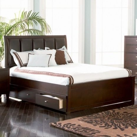 Sears Full Mattress Set | Mattress Ideas | Pinterest