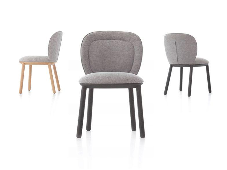ankara collection by david fox design for design chair sofa http