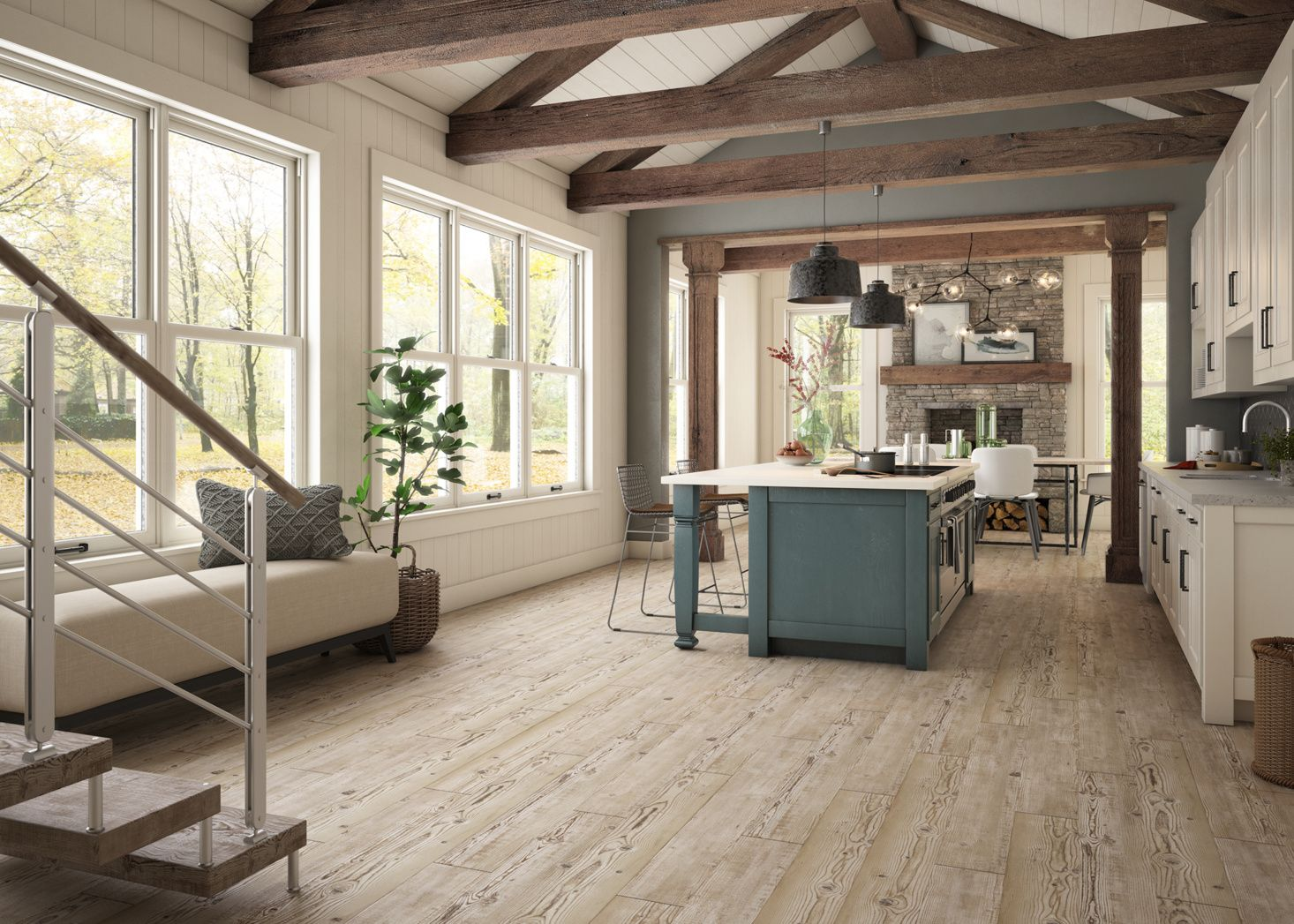 108 reference of Flooring Hard wood engineered in 2020