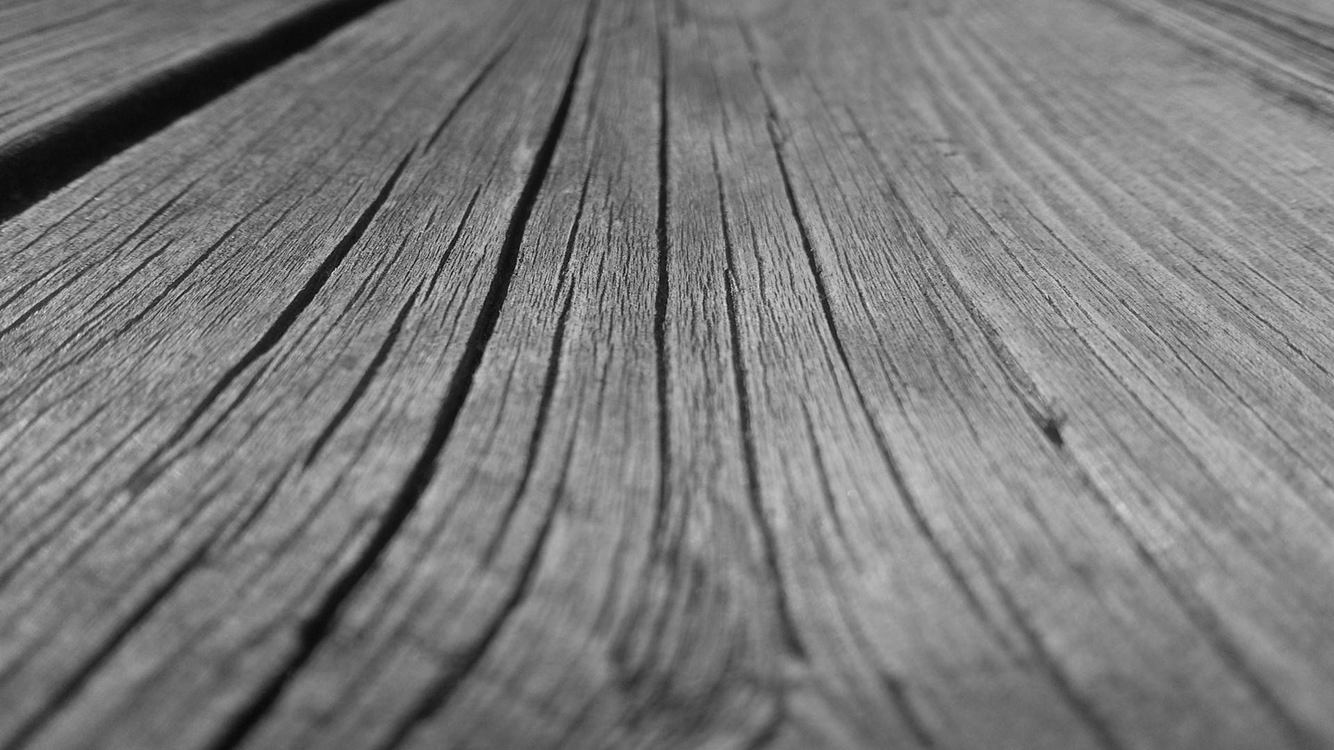 Wallpapers Wood Pattern Wallpapers HD Wallpapers