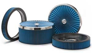 Amsoil Eaar Filters Are Specially Designed For Racing And Street