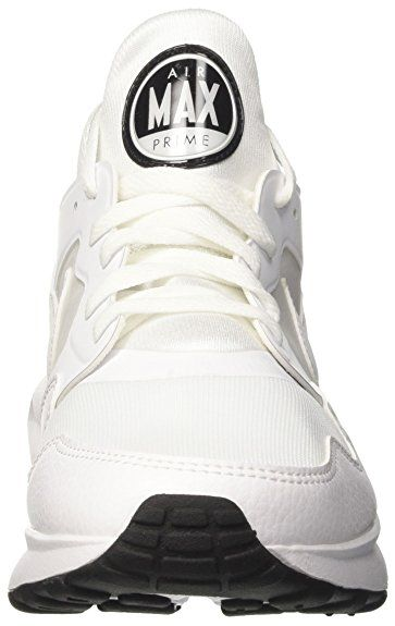 size 40 25ca1 3471a Nike Air Max Prime men s Style Running White 876068-001 - ShoesColor