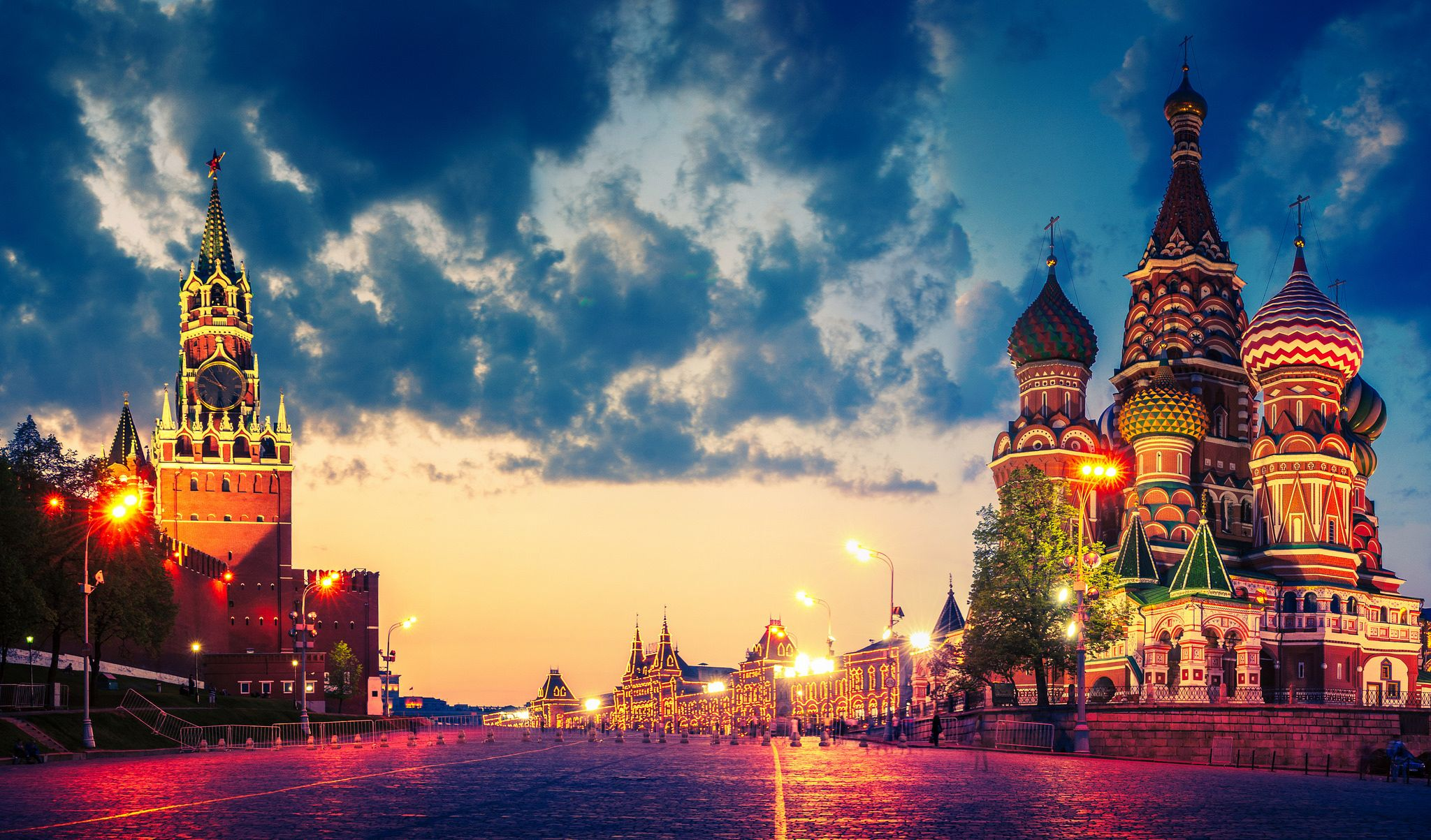 Pin By Nicole Rocha On Places To Know St Basils Cathedral Visit Russia Cathedral