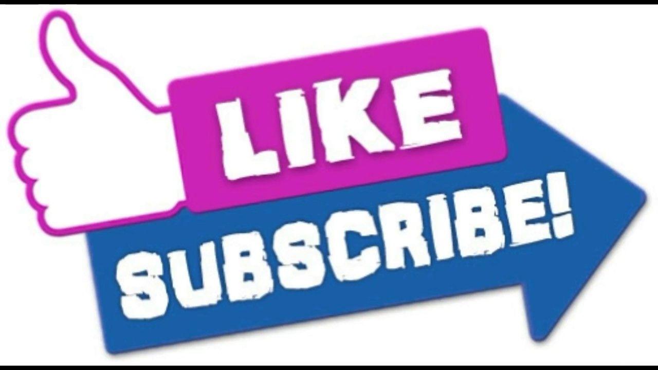 Mukhtar Ansari Parole Ki Majoori Ke Liya Dua Botao Do Youtube