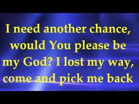Holy spirit meddy lyrics rwandan gospel music 2013 youtube holy spirit meddy lyrics rwandan gospel music 2013 youtube stopboris Choice Image