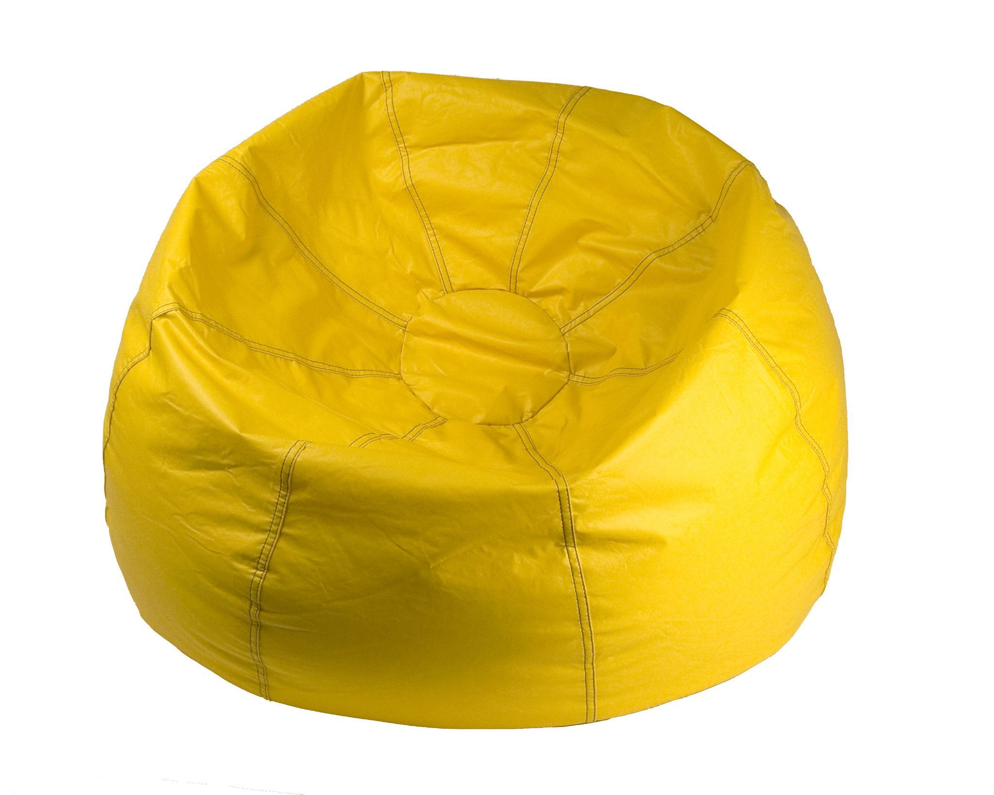 Michael Anthony Furniture Yellow Bean Bag Products