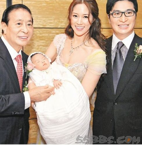 Asianpopnews | Fresh Asian Entertainment News Daily