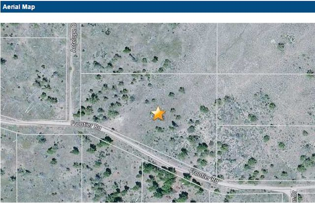 TOUCH this image: 3.30 ACRES in Klamath County. Only $4,200 CASH or $8,000 ... by Mark Bordcosh