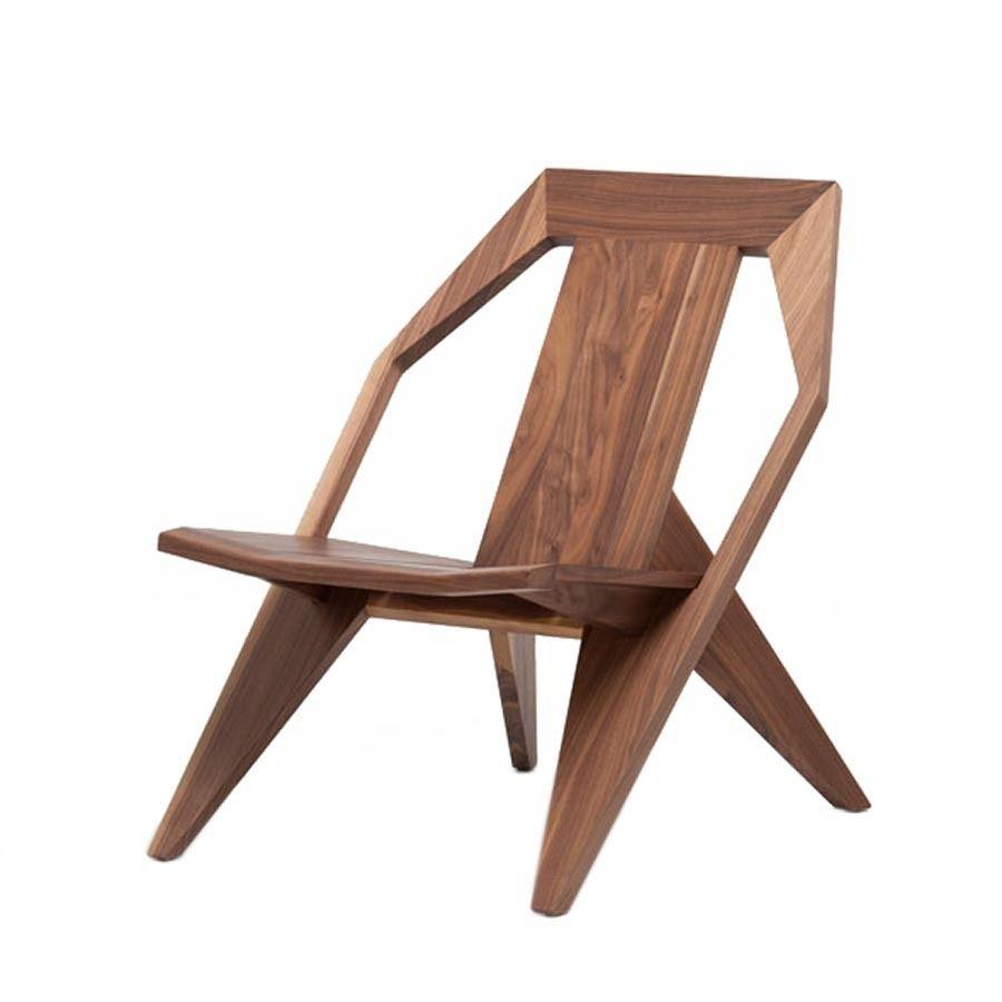 Mattiazzi workshop of wonders furniture expressive craft