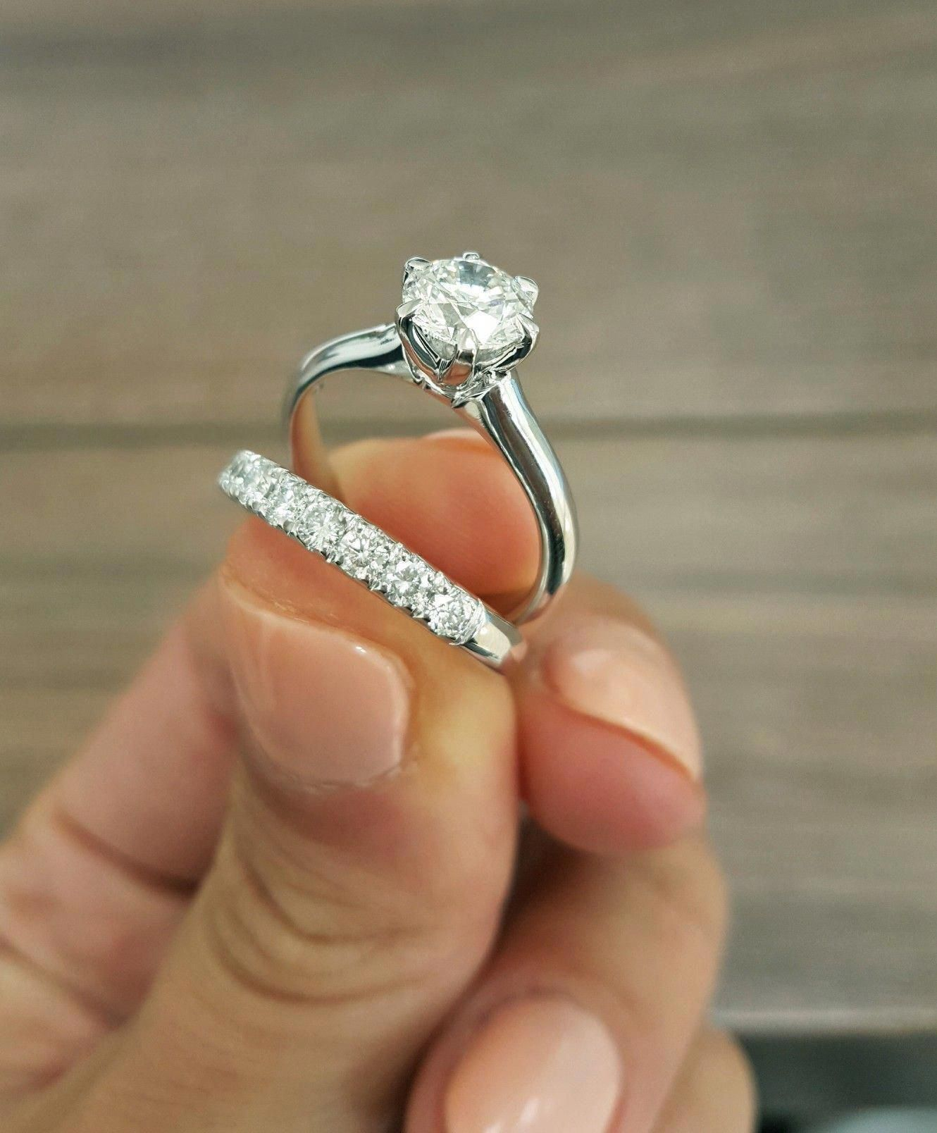 Pin On Princess Rings