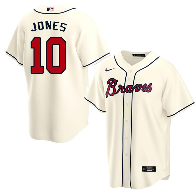 Pin on Atlanta Braves Basketball Jerseys