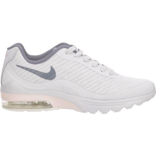 Women Shoes$29 on | Running women, Air max women, Running shoes