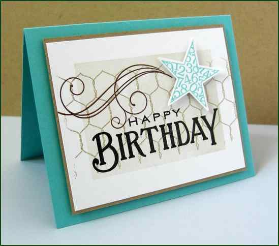 Funny happy birthday cards for meng 549484 card ideas funny birthday cards for men bookmarktalkfo Gallery