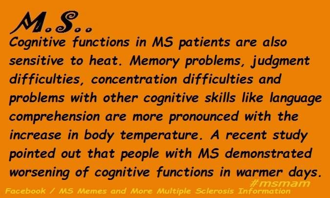 MSEducation #MSheat #MSMam MS Memes and more Multiple