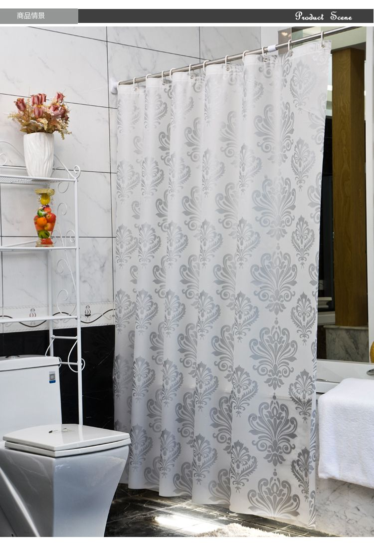 Cheap Shower Curtains on Sale at Bargain Price, Buy Quality curtain ...