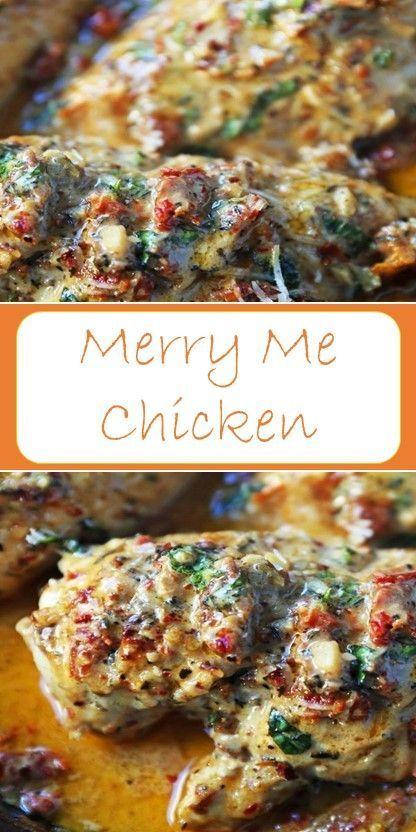 >>> MARRY ME CHICKEN > MARRY ME CHICKEN > MARRY ME CHICKEN > MARRY ME CHICKEN