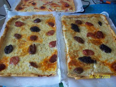 COCAS VARIAS Thermomix
