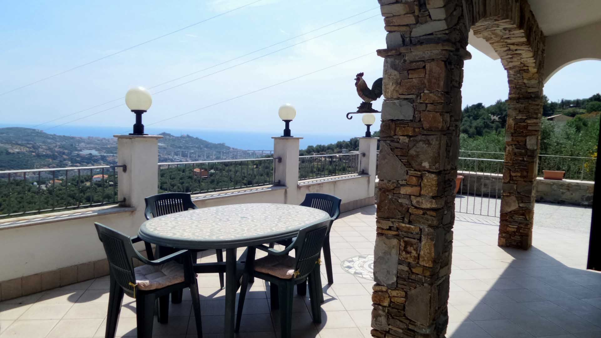 Imperia Liguria Italy property for sale - www.immobiliarelafenice.it