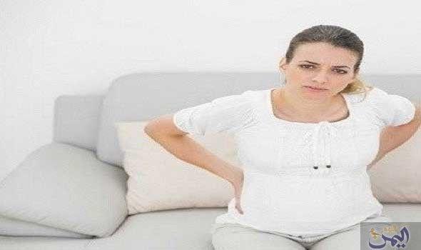 الألم أسفل البطن أشهر علامات التبويض Peplum Top Women S Top Tops