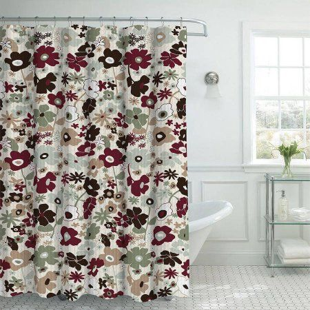 Reef Marine Knitted Lace Kitchen Curtains 24 Inch 36 Inch Tier