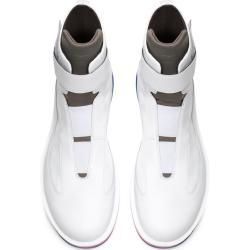 Photo of Camper Rolling, sneakers men, white, size 41 (eu), K300227-003 CamperCamper