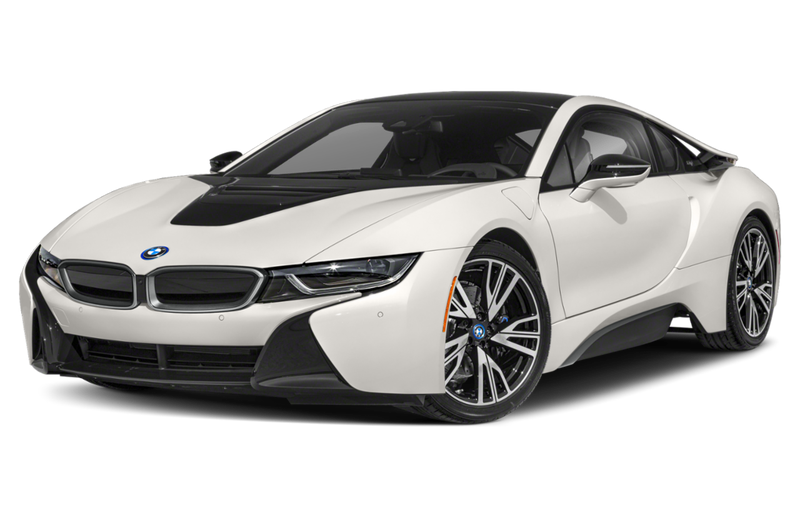 Bmw I8 2021 View Specs Prices Photos More Driving Ca Bmw I8 Bmw Mobil Bmw