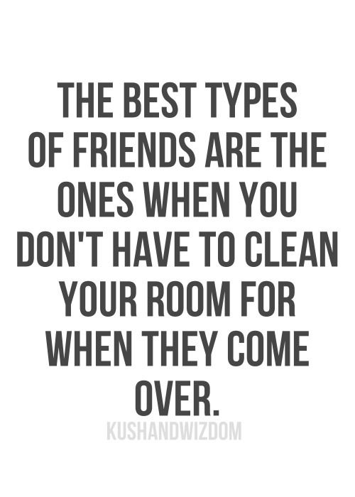 Bestfriend Inspirational Quotes Pictures Quotes To Live By Kushandwizdom