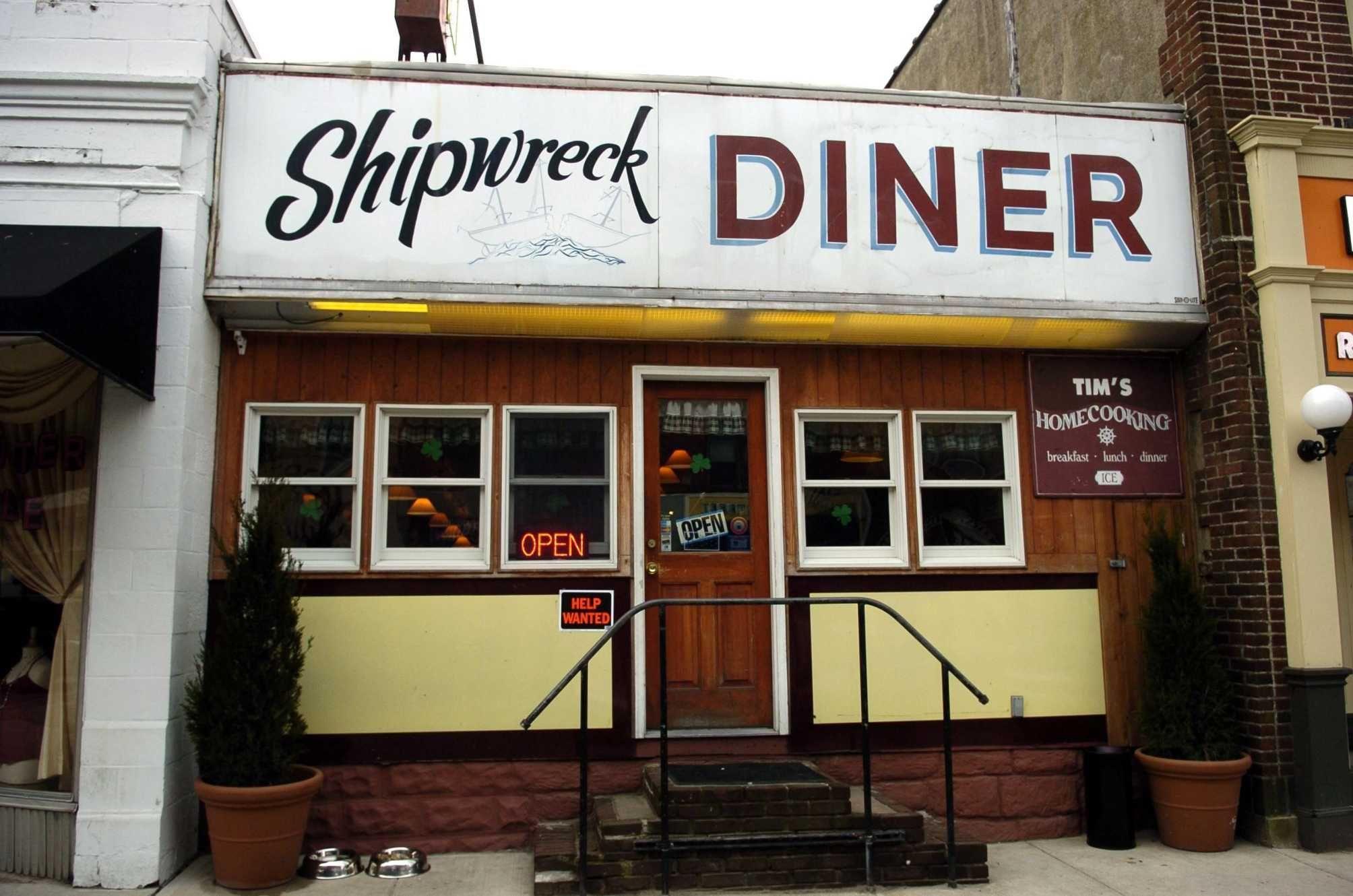 10 LI restaurants you ve seen on TV