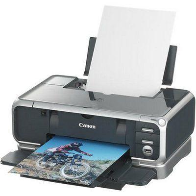 canon pixma ip4000 ip5000 service manual parts catalog other rh pinterest com Canon PIXMA iP5000 Cancel Button In Replacement PIXMA iP5000 Canon