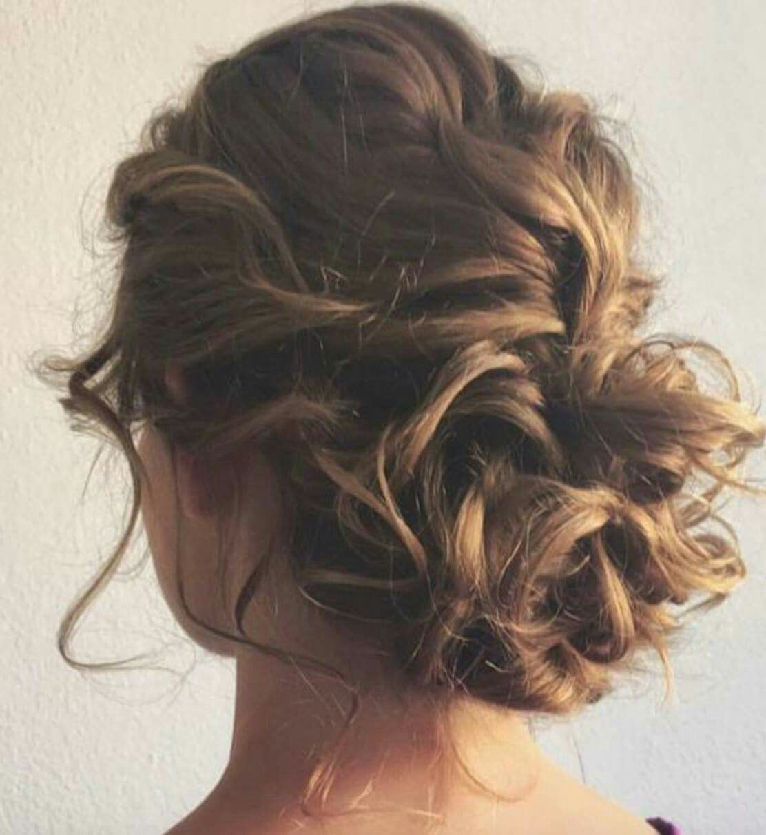 Pin by serban florina on it pinterest hair style prom and updos