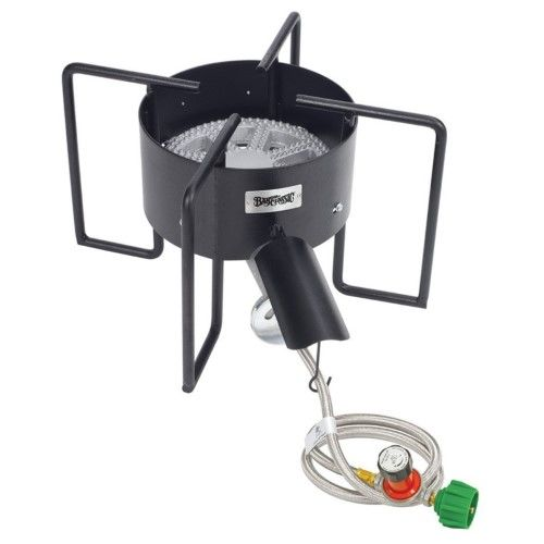 bayou classic outdoor bayou cooker as shown products pinterest rh pinterest com