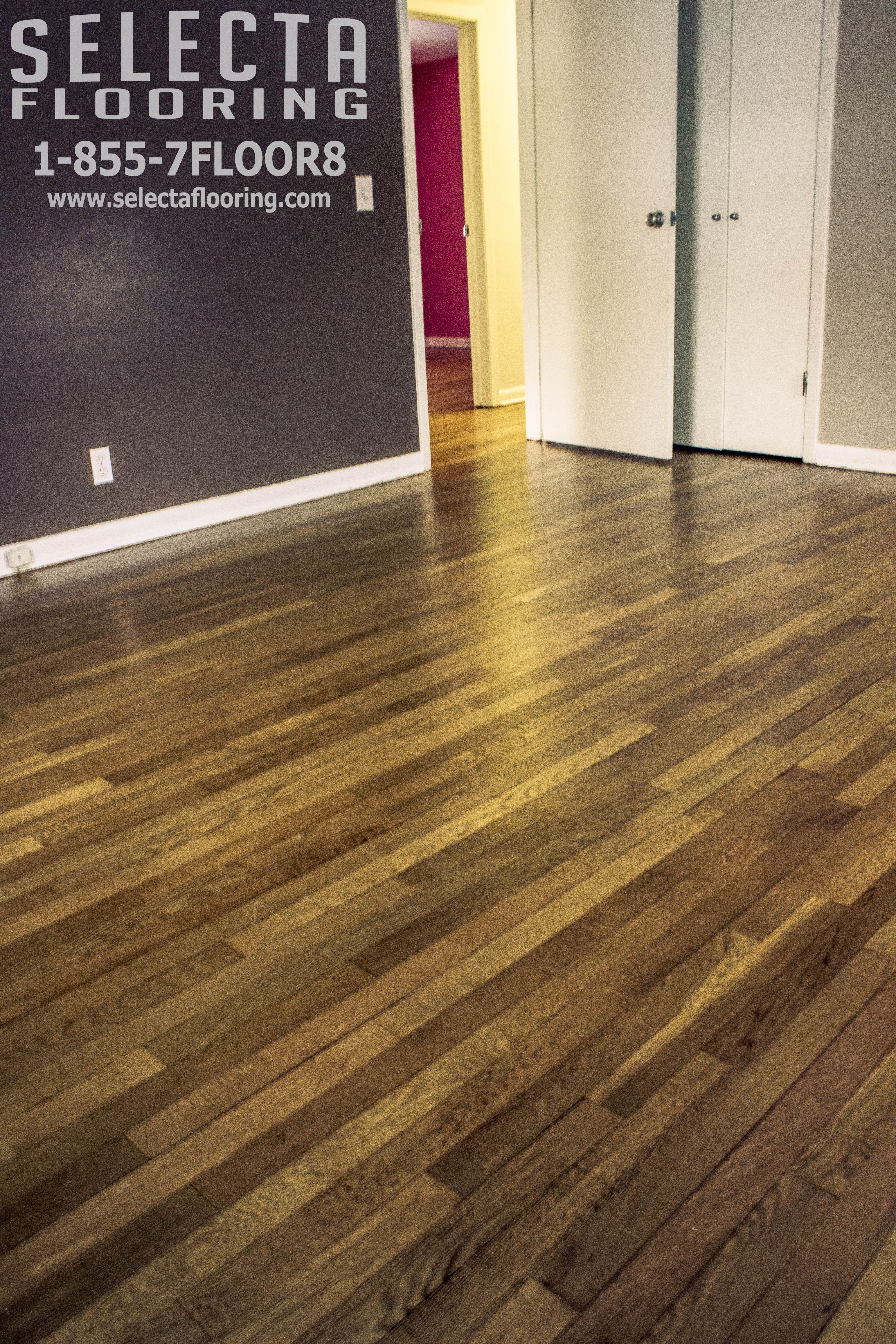 Duraseal Stain Golden Oak Flooring Hardwood Floors