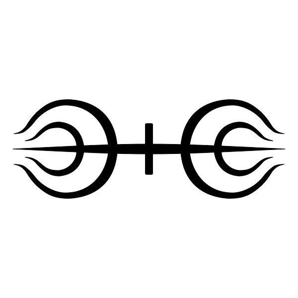 Senju Symbol Svg Naruto Tattoo Naruto Clans Manga Tattoo